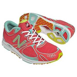 New Balance Women S Running Shoes Size