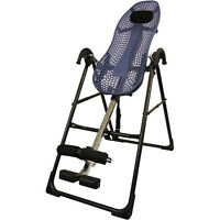 Teeter Inversion Table - EP 550