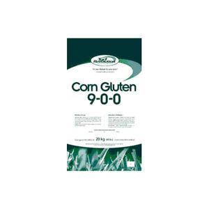 Corn gluten fertilizer for sale 9-0-0