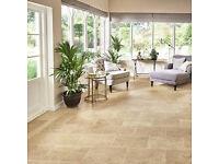 Tiler. Floor & wall tiler. Bathroom refurbishment tiling.