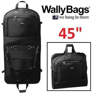 NEW WALLYBAGS 45