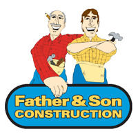 Old father hubbard&sons