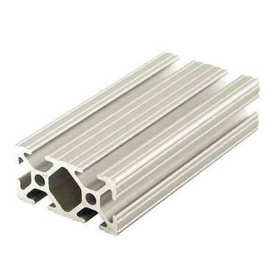 8020 1020-97 T-slotted Extrusion10s97 Lx2 In H