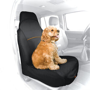 Kurgo Bucket Seat Cover for dogs