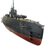 Submarine Model Kit