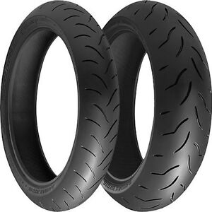 TIRES PARTS ACCESSORIES PRICE MATCH GUARANTEE