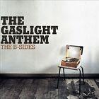 Anthem Classical Music CDs & DVDs