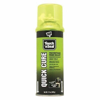Touch N Seal 7565000057 Multipurposeconstruction Spray Foam Sealant 12 Oz