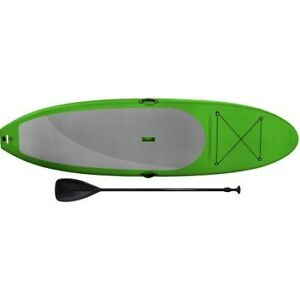 """10'4""""  stand up paddle board"""