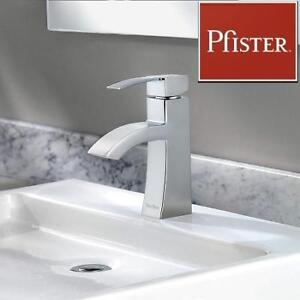 Faucet Pfister Buy Sell Items From Clothing To Furniture And