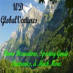 wdglobalventures