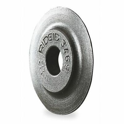 Ridgid 33100 Cutter Wheelfor 4a506