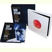 Bob Dylan Bootleg Series LP