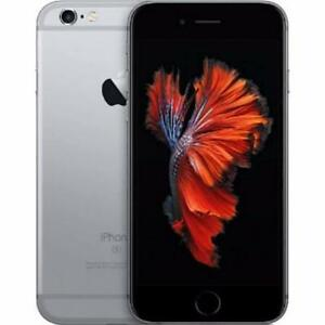 iphone 6s plus 64gb Factory Unlocked With 30 days warranty