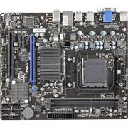 Mainboard AM3