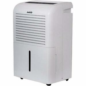 AeonAir 70 Pint Dehumidifier RDH70EB-1 (Manufacturer Refurbished)