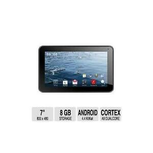 """clearance sale TABLET-7"""" Android-8GB INBOX-WARRANTY-$49.9-NO TAX"""