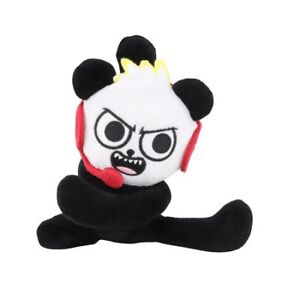 Set of 3 Ryan's 10 inch World Plush Toys (From Ryan's Toy Review