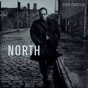 North-by-Elvis-Costello-CD-DVD-Sep-2003-Universal-Distribution-2-DISCS