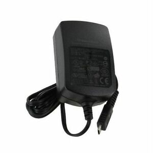 Blackberry Wall Chargers, Car Chargers, USB Cables & Earphones