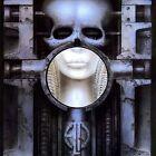 Pink Floyd Album Reissue Music CDs & DVDs