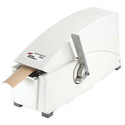Better Pack Ts404 Tape Dispenser1-12 In Tape