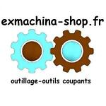 exmachina-shop