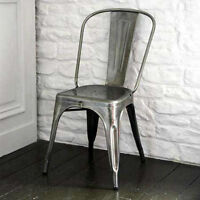 Sale! Chairs, Stools, Tables Lights,commercial, restaurants,bars