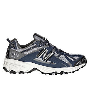 New-Balance-MT411GB-Mens-Running-Shoes