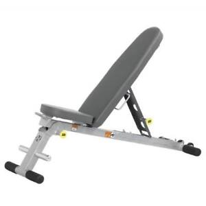 weight lifting benches (olympic and dumbbell)