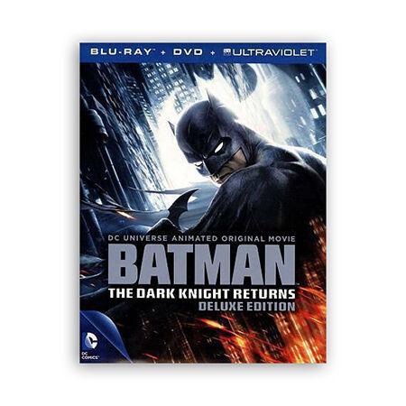 batman fans unite the lego batman movie collectibles ebay