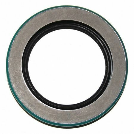 "Skf 29224 Shaft Seal, 2-15/16 X 3-3/4 X 3/8"", Crwa1, Nbr"