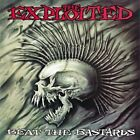 Special Edition Vinyl Records