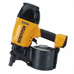 BOSTITCH N89C-1 Coil Framing Nailer Brand new, never been used