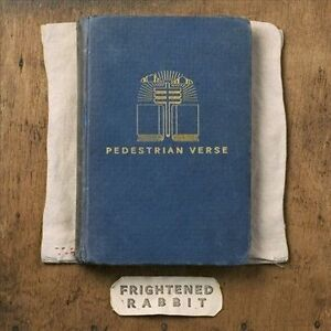 Frightened-Rabbit-Pedestrian-Verse-Explicit-Version-180gm-V-2013-Vinyl-NEW