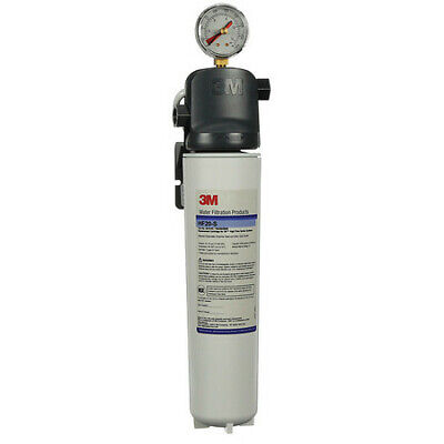 Cartridge,For ICE120-S 3M WATER FILTRATION PRODUCTS HF20-S