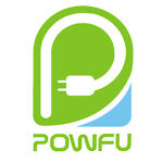 POWFU-MOTORSPORTS