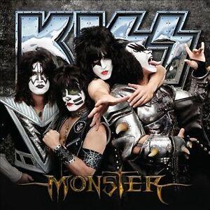 1-CENT-CD-Monster-Kiss-SEALED