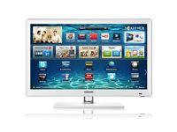 Samsung UE26EH4500 26 Inch Smart HD LED TV