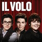 Il Volo Music CDs & DVDs