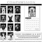 2013 Dog Calendar