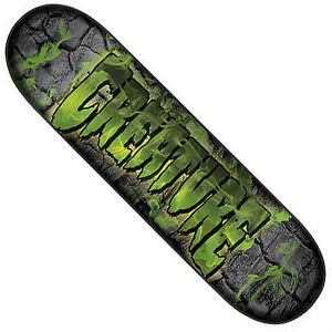 Creature Skateboards Now at The Board Store St. Catharines