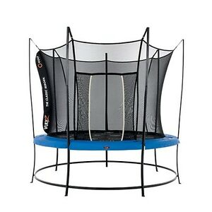 Quality Vuly Trampolines On Sale