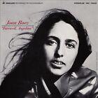 Joan Baez Vinyl Records