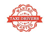 Taxi Drivers Yellow plate taxi £125