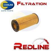 Genuine BMW Oil Filter