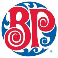 Boston Pizza South Common is looking for F/T Cooks!!