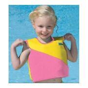 Floaties Swim Vest