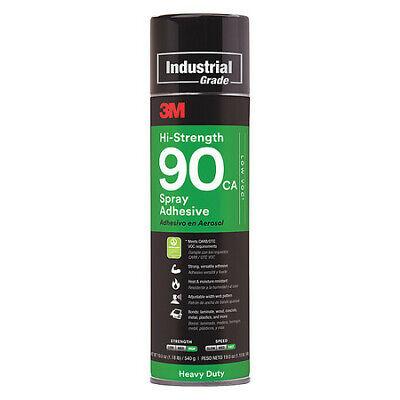 3m 90ca Spray Adhesivelow Voc24 Oz.