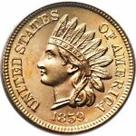 Antiques Collectibles & Coins